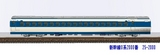 新幹線0系2000番25-2000