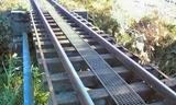 トラフ橋梁6