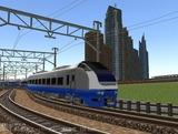\E653系ブルー1