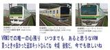 E231系常磐線7