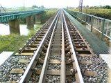 スルーガーター橋3
