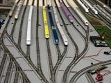 鉄道模型運転会28