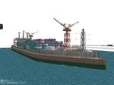 コンテナタンカー3.jpg