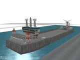 石油タンカー11.jpg