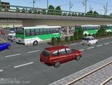 仙台市電レイアウト100