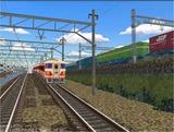 キハ183系500国鉄色北海3.jpg