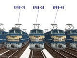 EF66-32,39,46