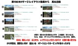 Nゲージレイアウト動画2