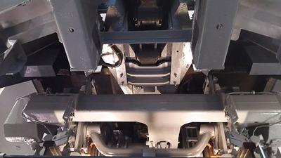 37-EF66動輪部分モーター部分2