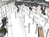 貨物交換駅車両基地3.jpg
