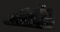 C57RaillSim-3