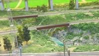 鉄道博物館ジオラマ2018紹介23