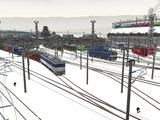 貨物交換駅車両基地2.jpg