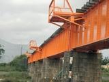 ガータ橋7