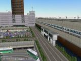 仙台駅26