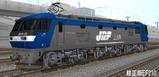 EF210VRM5-1