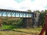 ガータ橋1