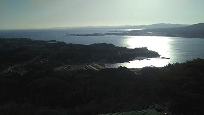 気仙沼大島風景4