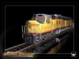 TRS20041