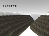 雪景色と貨物交換駅レイアウト76.jpg
