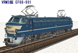 EF66-901
