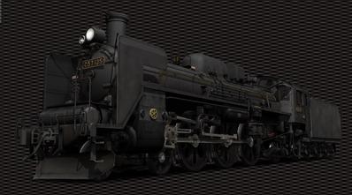 C57RaillSim-10