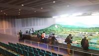 鉄道博物館ジオラマ2018紹介21