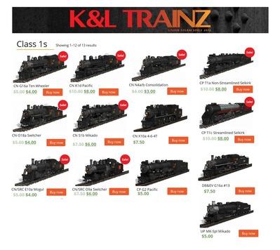 K&LTrainz2019SLカタログ1
