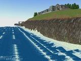 海岸線画像11