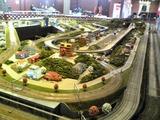\鉄道模型12
