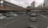 仙台市電レイアウト78