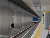 地下鉄部品11