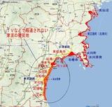 津波地図1