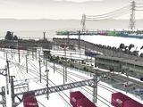 貨物交換駅車両基地10.jpg