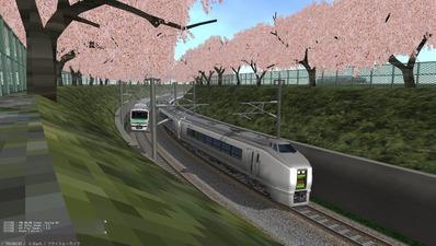 VRM5画像ぱぁーとりいさん1
