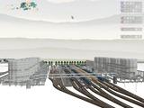 セメント、石油ターミナル4.jpg