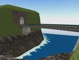 海岸線画像2