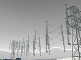 雪景色と貨物交換駅レイアウト40.jpg