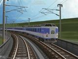 旅客本線6