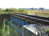 トラフ橋1