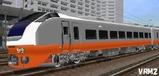 E653keiオレンジ1
