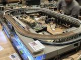 鉄道模型運転会30