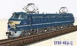 EF66-46fuji
