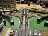 鉄道模型運転会3