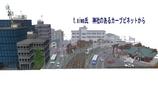 t.niwa氏神社カーブビネット2