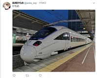 VRM5ポータル画像長崎かもめ-2