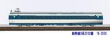 新幹線0系2000番16-2000