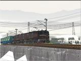 EF5889-5.jpg