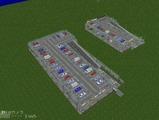 立体駐車場2階建てS-8