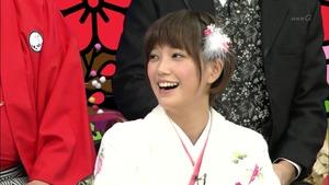 20120127本田翼40